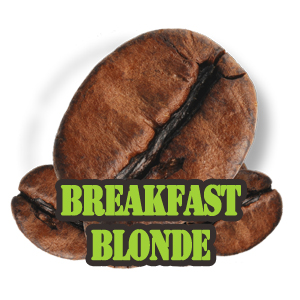 Breakfast-Blonde