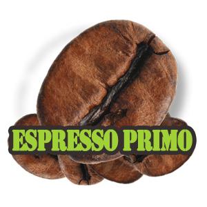 Espresso-Primo