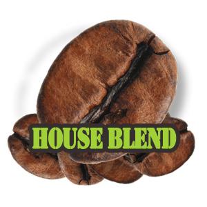 House-Blend