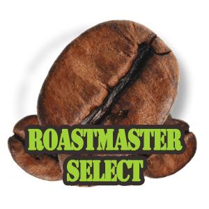 Roastmaster-Select
