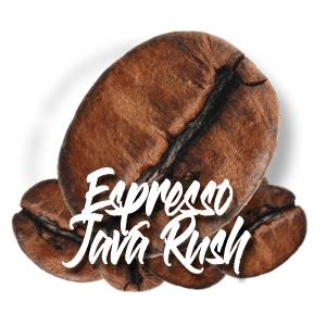 Espresso-Java-Rush